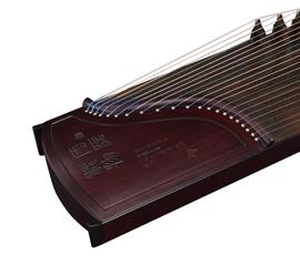 大红紫檀精刻(厚德载物)
